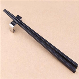 筷樂工藝品