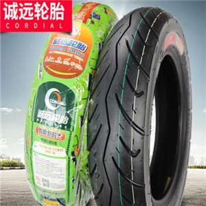 誠遠摩托車輪胎