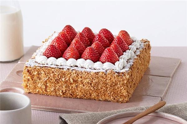 红宝石蛋糕.jpg