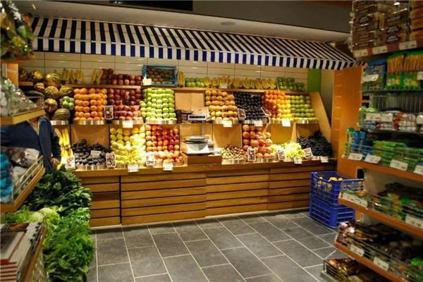 水果店.jpg
