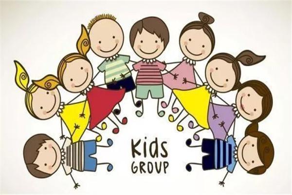 凯顿儿童英语是业内的知名品牌