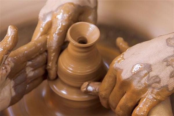 陶语手工制作