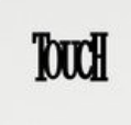 touchpin牌女装