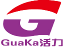 GuaKa活力jian康餐