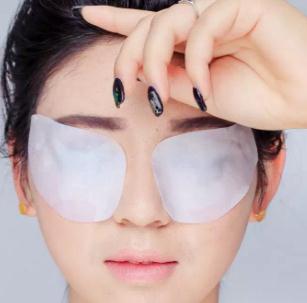 黃金搭檔護眼系列