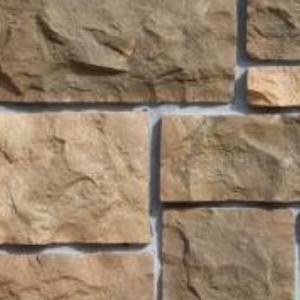 大自然石材