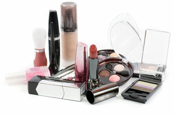 GDFS化妆品加盟