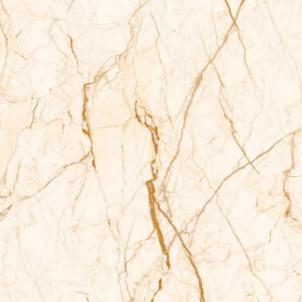 东鹏瓷砖瓷砖