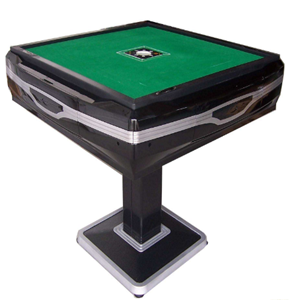 家家乐麻将扑克一体机
