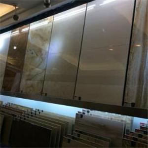 佛山瓷磚代理加盟