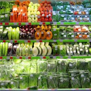 阿胖蔬菜超市