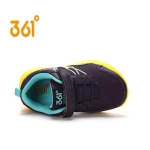 361度兒童運動鞋