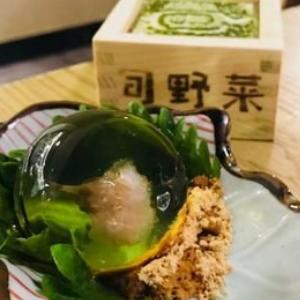 旬野菜新派日式火鍋