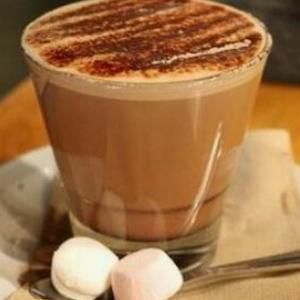 冰冰奶茶店加盟