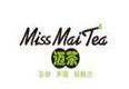 迈茶茶饮店