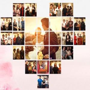 中国交友网加盟图片