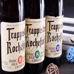 罗斯福啤酒加盟图片
