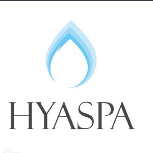 HYASPA海詩珀加盟