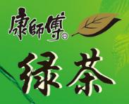 康師傅綠茶誠邀加盟