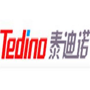 泰迪諾即熱式電熱水器加盟
