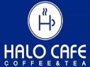 HaloCafe加盟