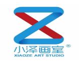 小澤畫室加盟