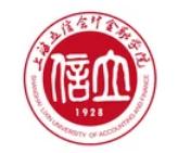 立信会计学院