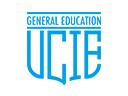 UCIE兒童國際禮儀課程誠邀加盟