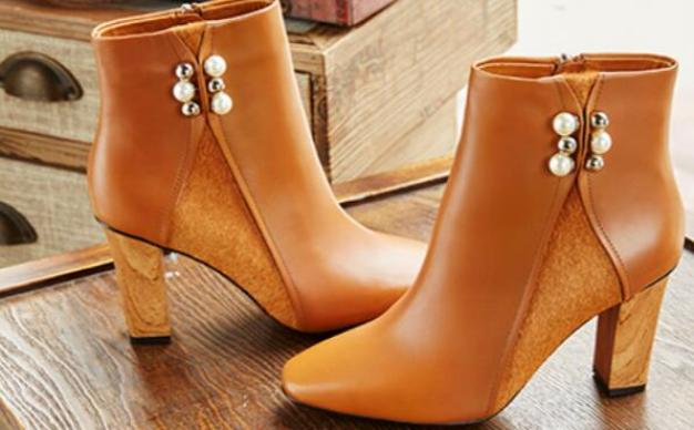 迪欧摩尼鞋包加盟