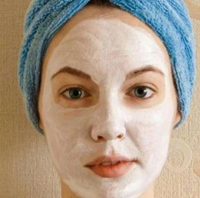 美妝面膜加盟