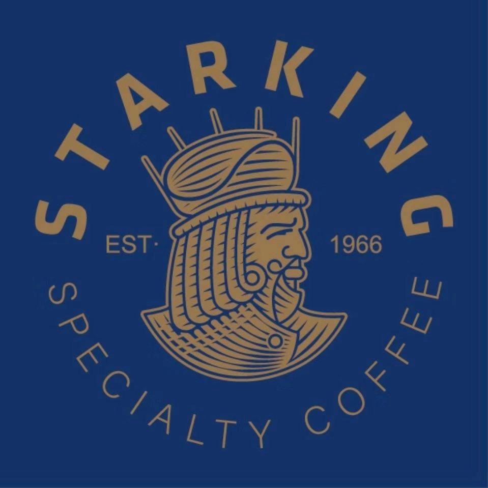 星国王咖啡