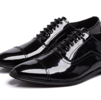 湯姆叔叔皮鞋皮具美容加盟