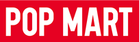 popmart盲盒加盟