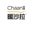 Chaan轻食诚邀加盟