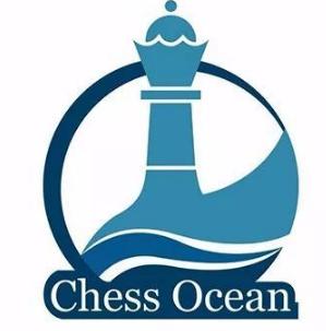 厦门奕之海国际象棋学校诚邀加盟