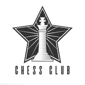树龙国际象棋俱乐部加盟
