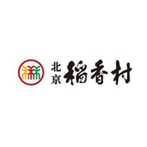 北京稻香村加盟
