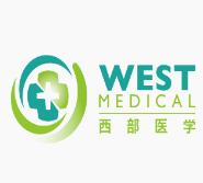 西部医学加盟