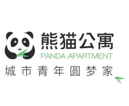 熊猫公寓加盟