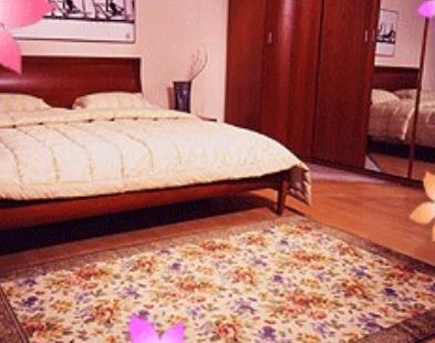 博爾卡特地毯加盟