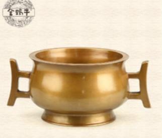 金蝸牛佛教用品加盟