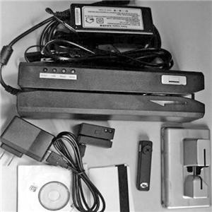 IC卡磁卡復制設備加盟