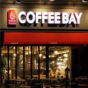 NokNok Coffee咖啡馆诚邀加盟