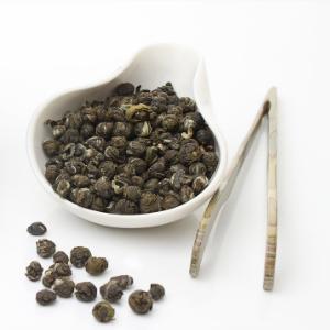 龙珠茶加盟