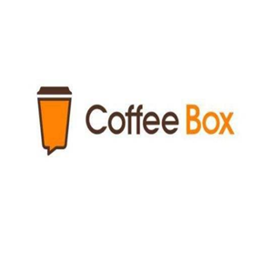 Coffee Box连咖啡加盟