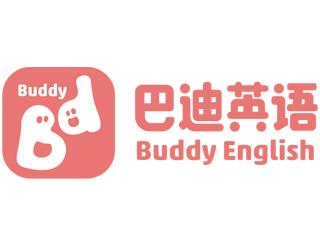 巴迪英语诚邀加盟