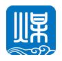 煤炭江湖誠邀加盟
