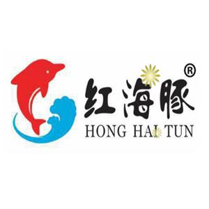紅海豚門業加盟