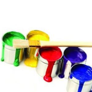 巴斯夫油漆加盟