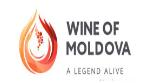 摩尔多瓦葡萄酒加盟